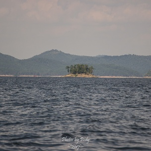 Broken Bow Lake_20160702_030