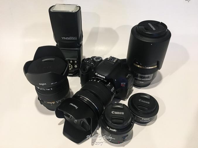 Canon T3i_20170123_005