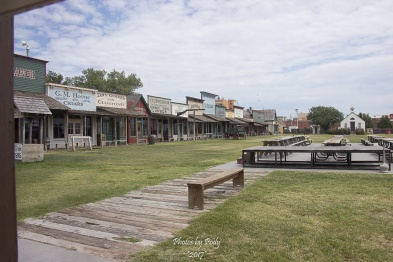 Dodge City Kansas_20160828_005