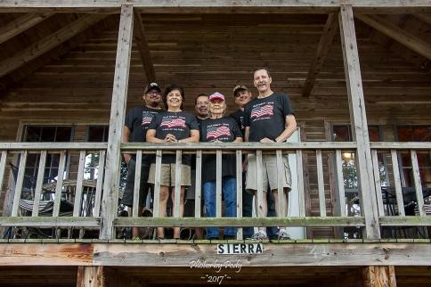 Family Sierra Cabin_20160704_004