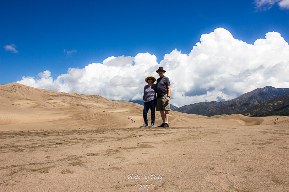 Great Sand Dunes_20160825_028