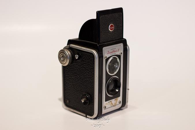 Kodak Box_20170124_004