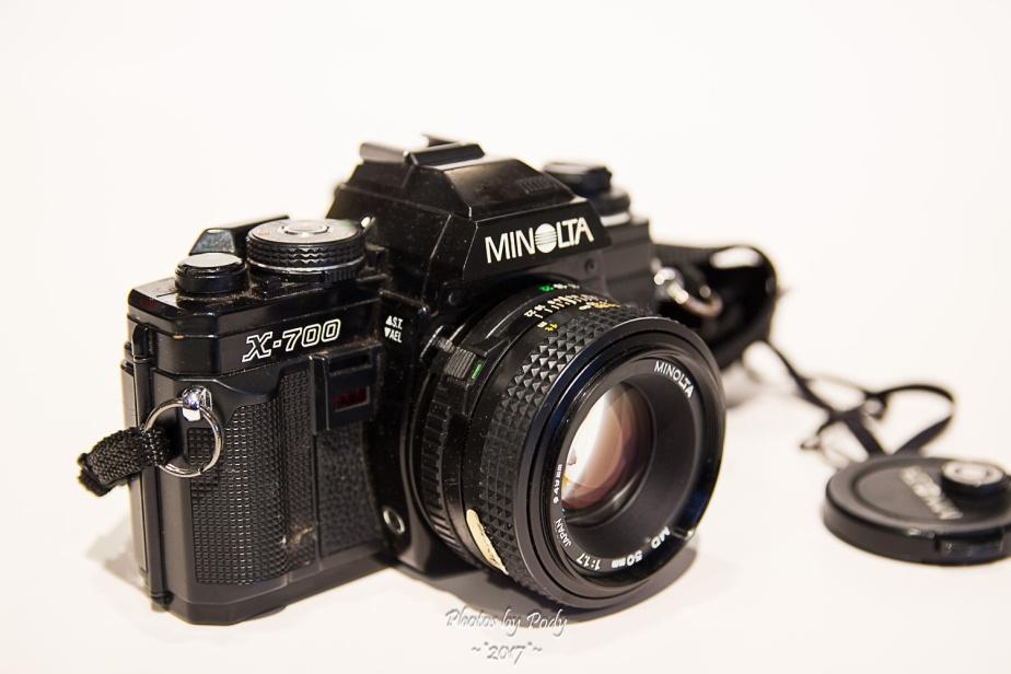 Minolta X-700_20170123_003