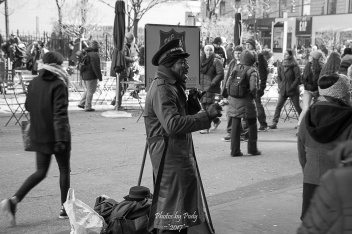 New York City_20161216_149