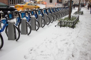 New York City_20161217_332