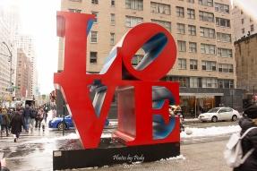New York City_20161217_431