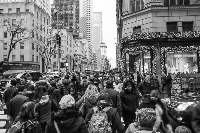 New York City_20161217_441
