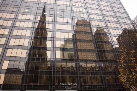 New York City_20161217_447