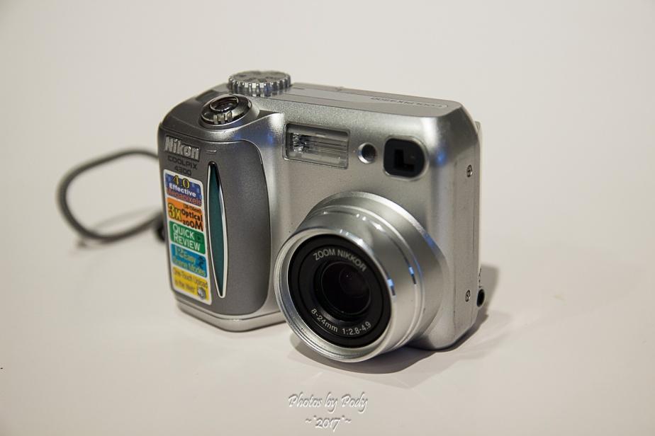 Nikon 4300_20170123_003