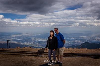 Pikes Peak_20160827_068