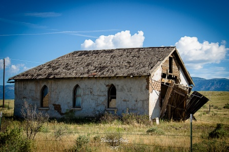 Roadside CO.KS.OK_20160825_024