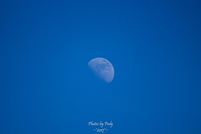 Moon_20170205_004