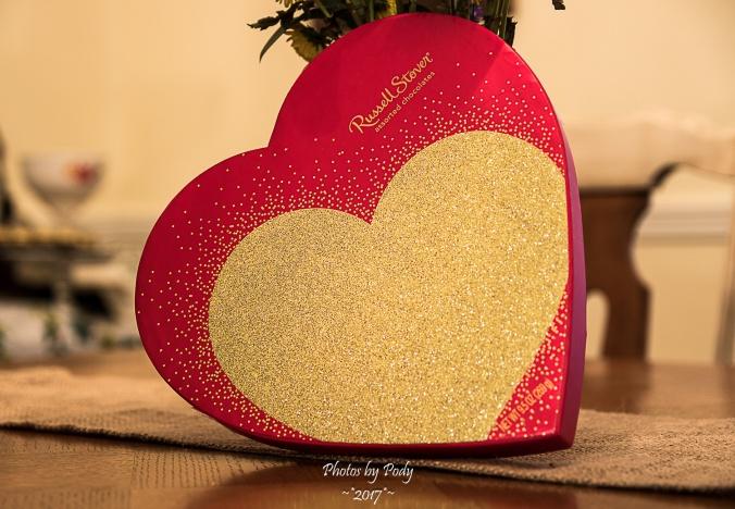 Valentines_20170216_002