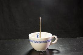 Coffee_20170314_001