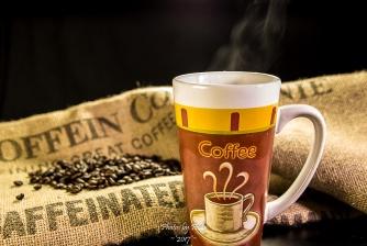 Coffee_20170314_036