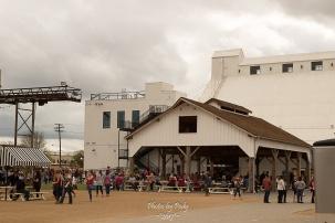 Waco Magnolia Trip_20170311_003