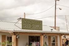 Waco Magnolia Trip_20170311_015