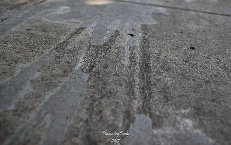 Concrete_20170403_011