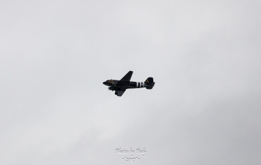 Old Plane_20170410_001