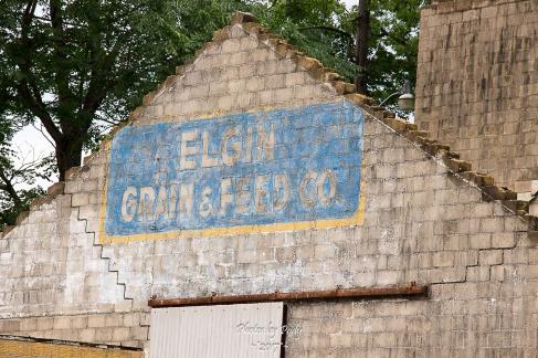 Elgin Texas_20170430_025