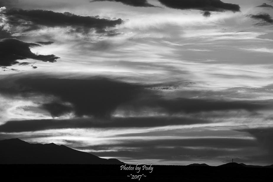 Arizona Roadside_20150707_005