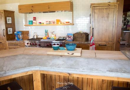 Drummond Lodge_20170527_006