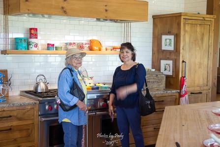 Drummond Lodge_20170527_021