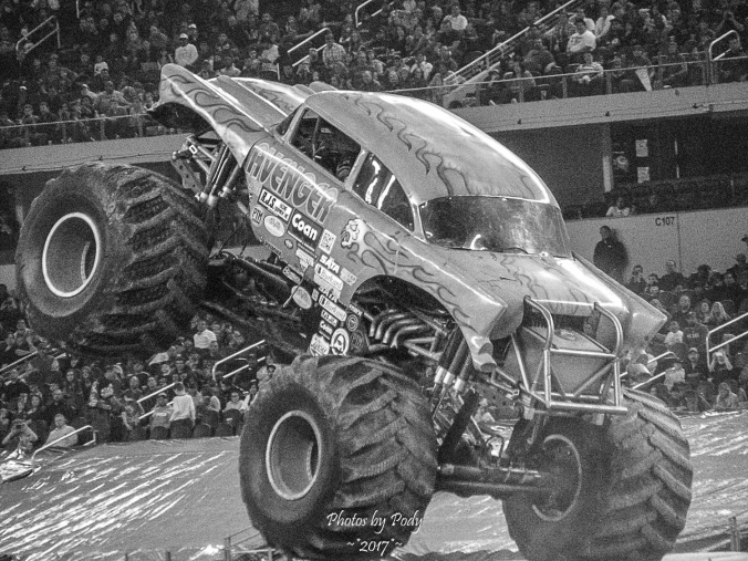 MonsterJam2013_20130223_093