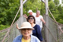 Swinging Bridge Pawhuska OK_20170527_010
