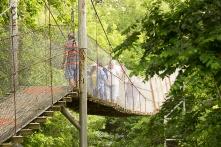 Swinging Bridge Pawhuska OK_20170527_014