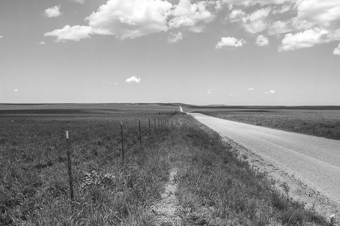 Tallgrass Prairie_20170528_091