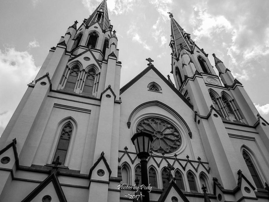 Vacation Savannah_20140728_198