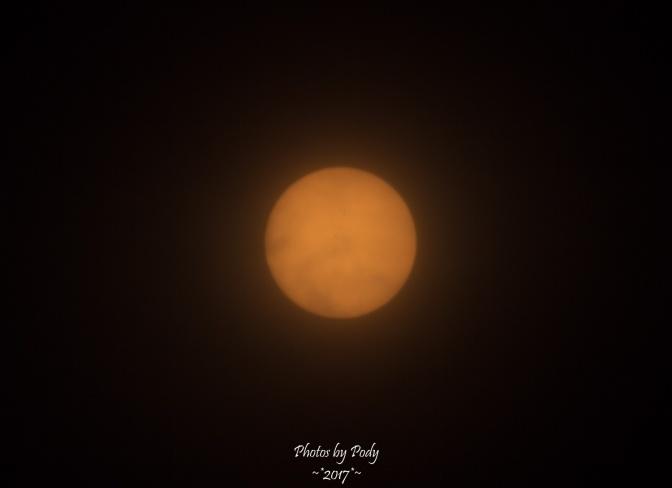 Solar Eclipse 2017_20170821_016