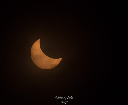 Solar Eclipse 2017_20170821_159