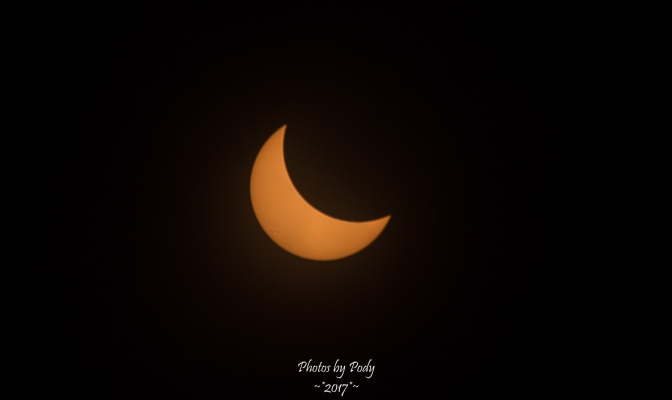 Solar Eclipse 2017_20170821_179