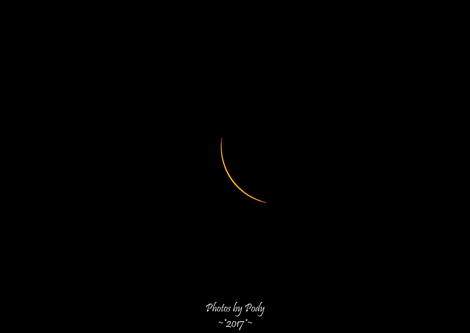 Solar Eclipse 2017_20170821_270