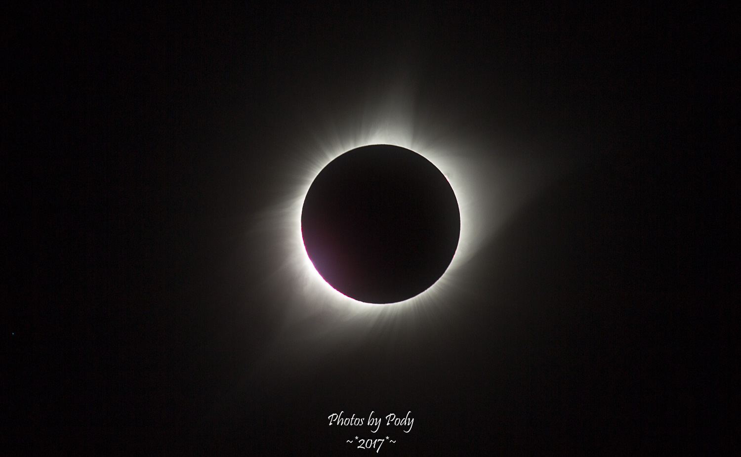 Solar Eclipse 2017_20170821_278
