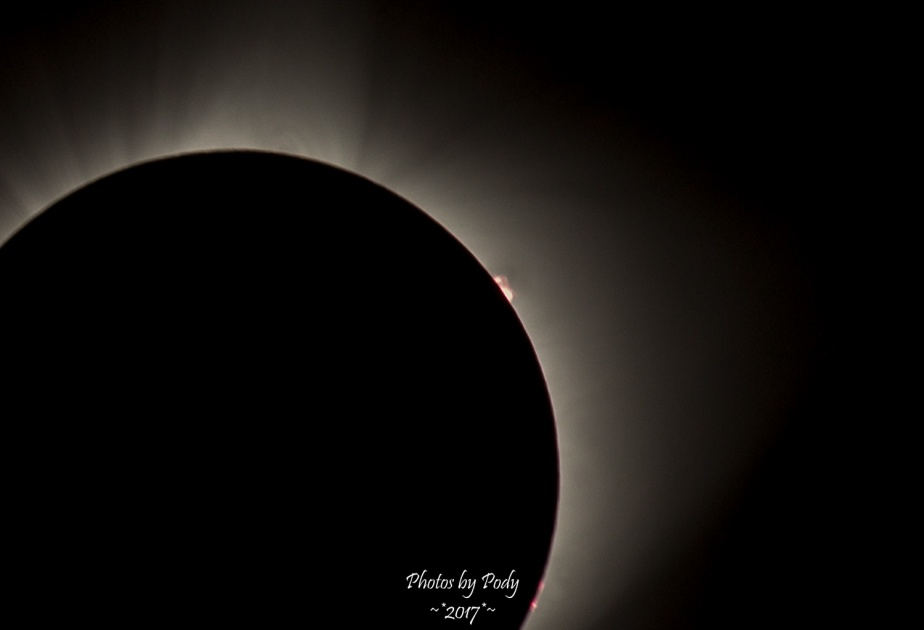 Solar Eclipse 2017_20170821_284