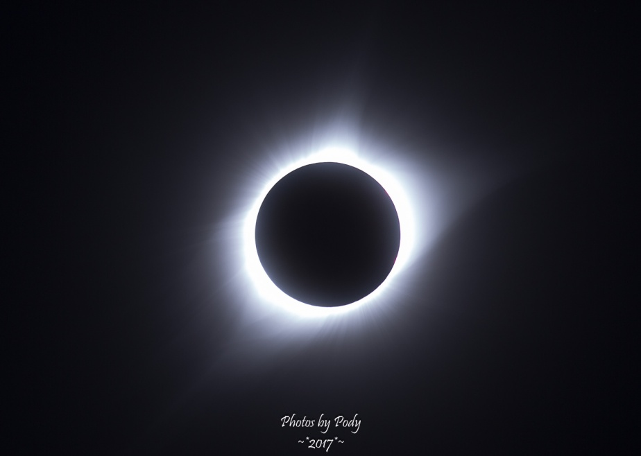 Solar Eclipse 2017_20170821_300