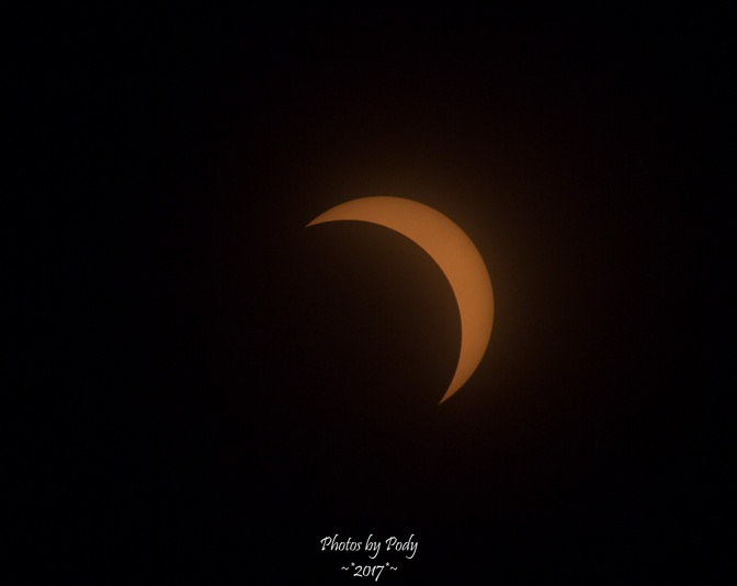 Solar Eclipse 2017_20170821_360