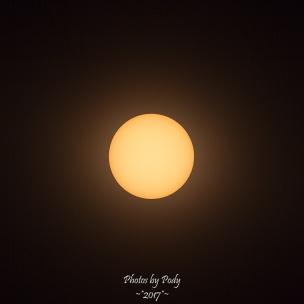 Solar Eclipse Testing_20170729_022