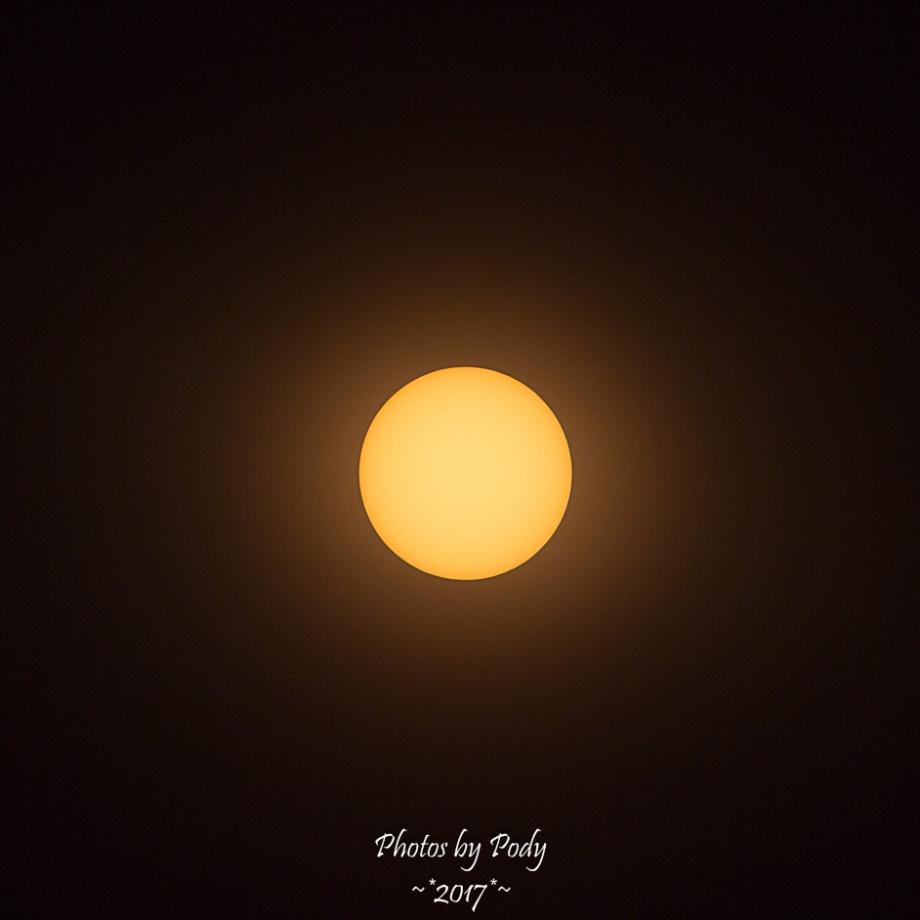 Solar Eclipse Testing_20170729_029
