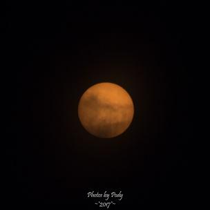 Solar Eclipse Testing_20170806_200