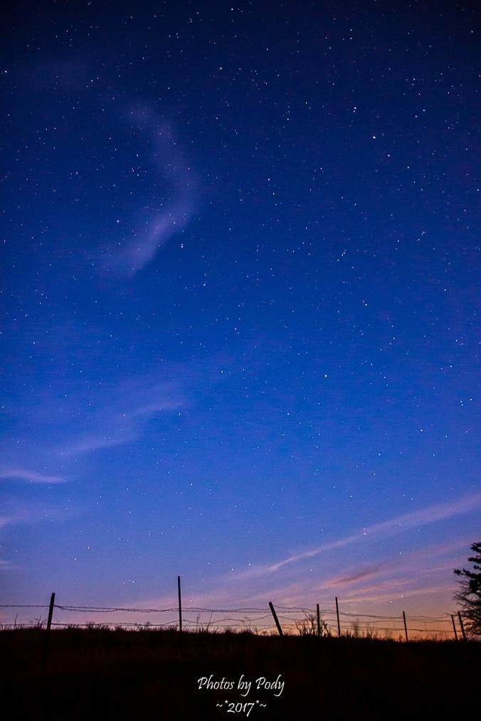 Stars in Kansas_20170819_025