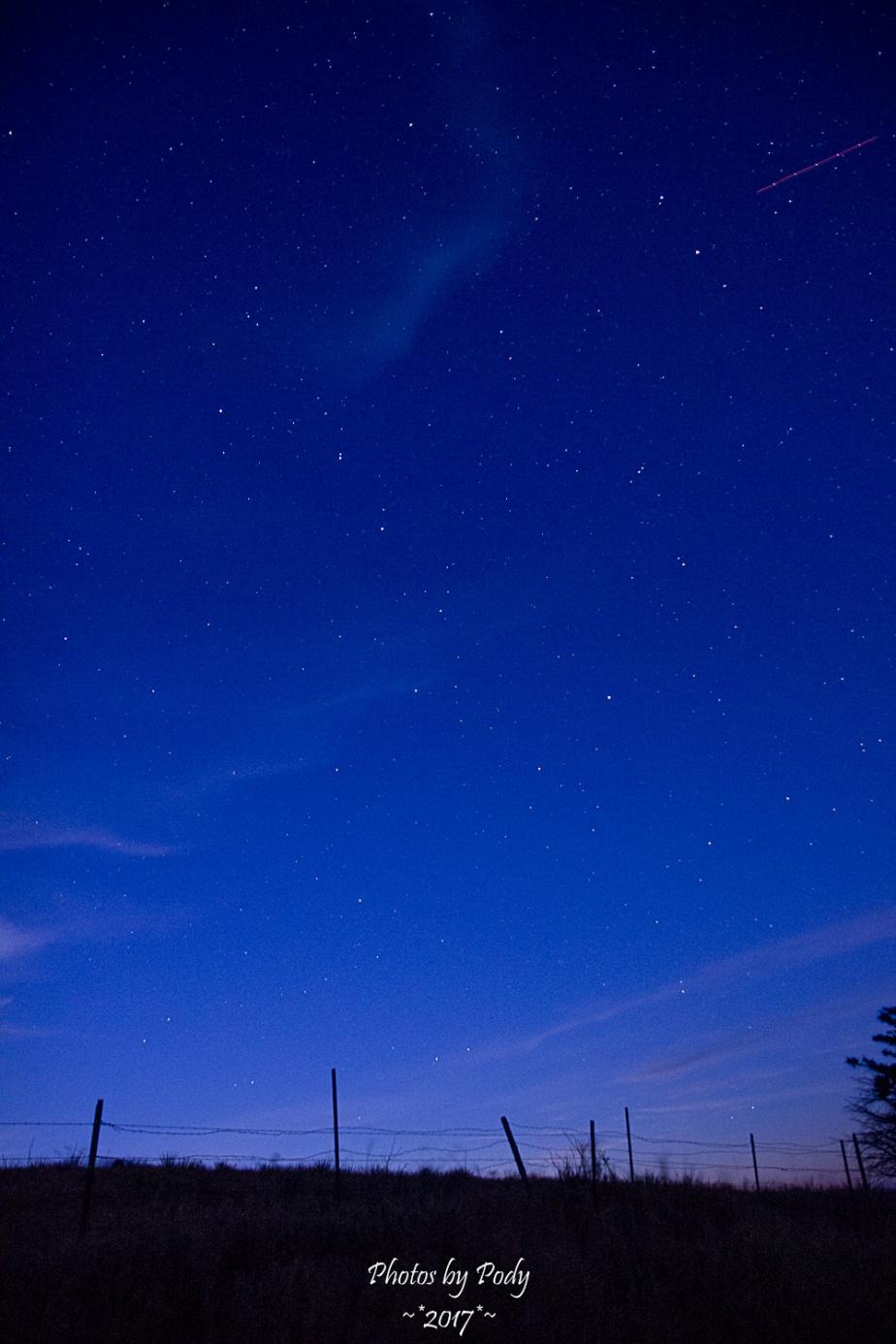 Stars in Kansas_20170819_029
