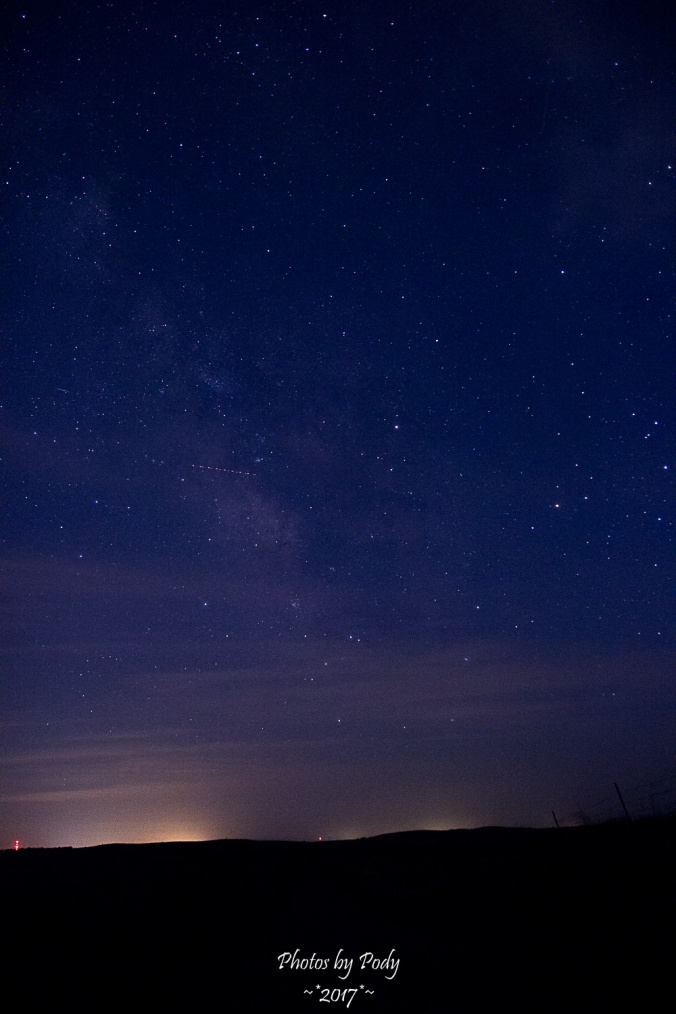 Stars in Kansas_20170819_040