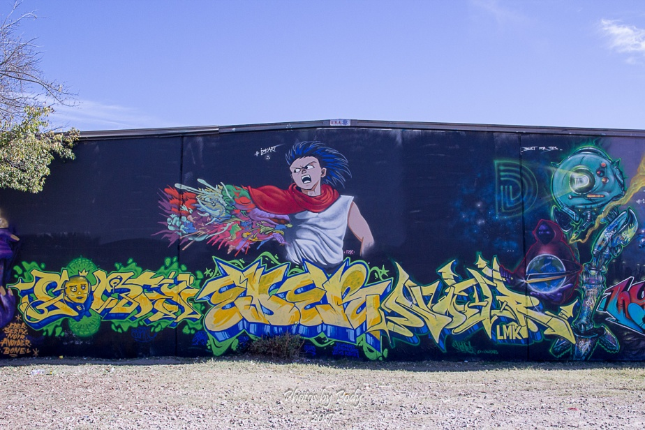 Graffiti Dallas_20171124_003