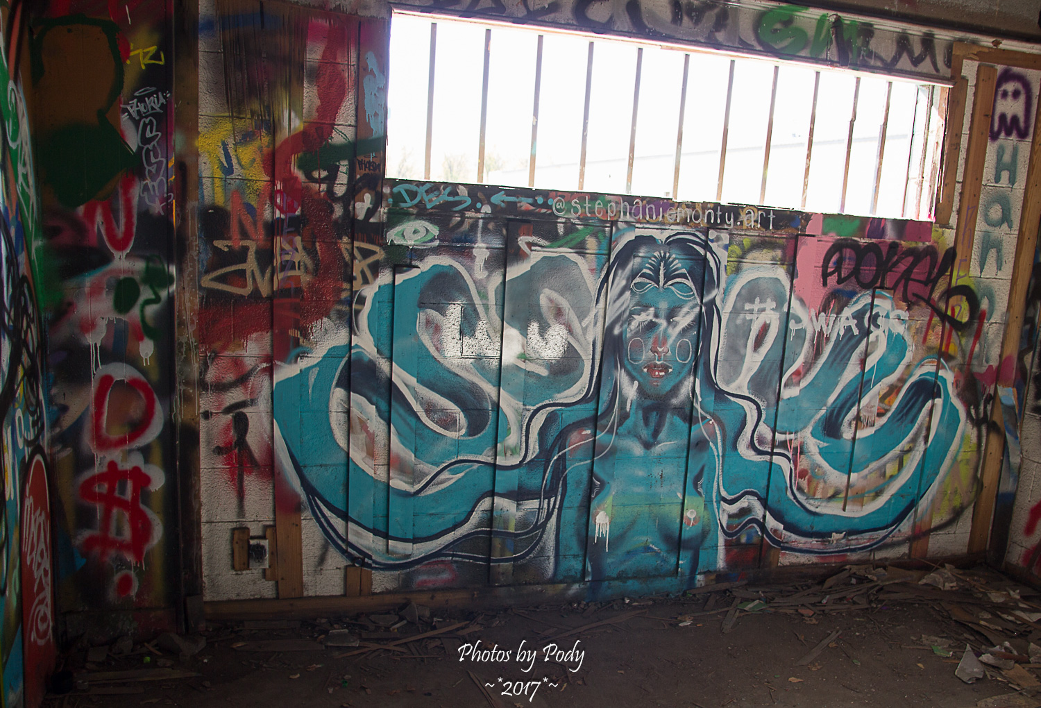 Graffiti Dallas_20171124_014