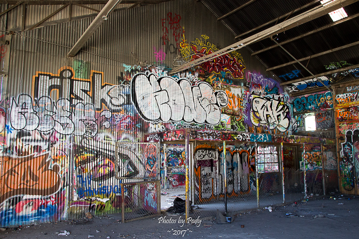 Graffiti Dallas_20171124_017