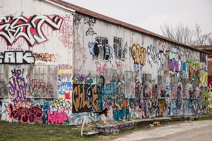 Graffiti_20170121_002
